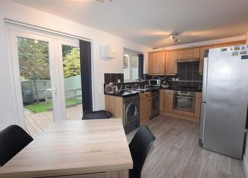 3 bed property for sale in Wentworth Close, Gainsborough DN21