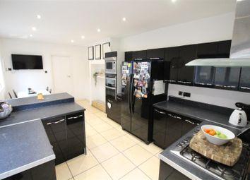 3 bed property for sale in Sherburn Street, Hull HU9