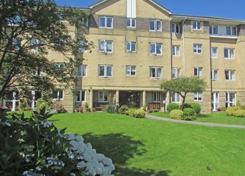 Thumbnail 1 bed flat to rent in Ribblesdale Court, Euston Road, Morecambe
