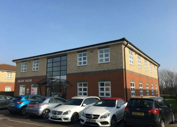 Thumbnail Office for sale in Jaguar House, Falcon Court, Preston Farm Business Park, Stockton On Tees