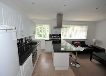 Thumbnail 3 bed flat to rent in Lime Kiln Road, Canterbury