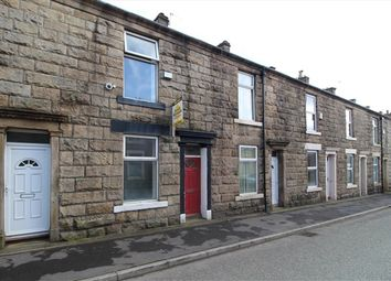 2 bed property for sale in Anyon Street, Darwen BB3