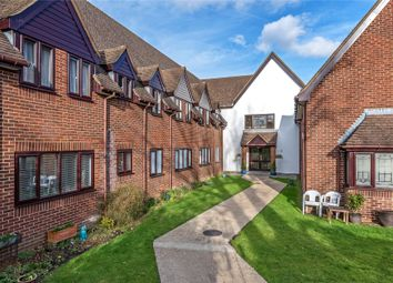 1 bed flat for sale in Rosewood Lodge, 79 Wickham Road, Shirley, Croydon CR0