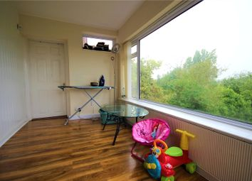 4 bed detached house for sale in Newfield Road, Nottingham, Nottinghamshire NG5