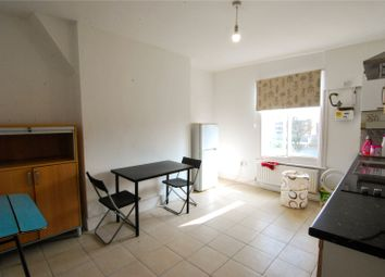 Thumbnail Property to rent in Newington Green, London