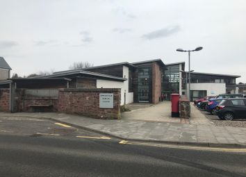 Thumbnail Office to let in Ponderlaw Street, Arbroath