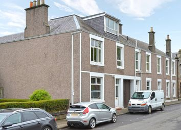 Thumbnail 4 bed end terrace house for sale in Emsdorf Street, Lundin Links