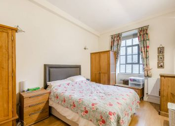 2 bed flat to rent in Shelton Street, Covent Garden, London WC2H