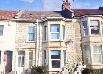 Thumbnail Room to rent in Robertson Road, Greenbank, Bristol