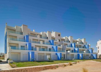Thumbnail 2 bed apartment for sale in Torre Pacheco, Torre-Pacheco, Spain