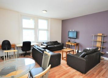 2 bed flat to rent in Northumberland Street, Newcastle Upon Tyne NE1