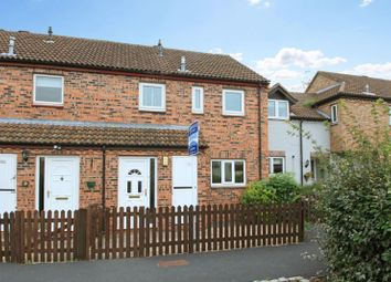 Thumbnail Terraced house to rent in Span Meadow, Telford