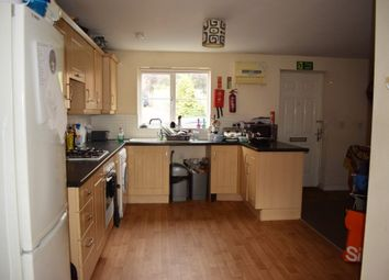 Thumbnail 6 bed detached house to rent in Attoe Walk, Norwich