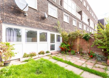 3 bed maisonette for sale in Arabella Drive, Roehampton, London SW15
