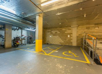 Thumbnail Parking/garage for sale in Britannia Walk, Old Street
