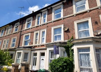 Thumbnail 3 bed property for sale in Beaconsfield Street, Nottingham