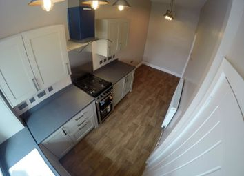 Thumbnail 2 bed semi-detached house for sale in Hardy Street, Wibsey, Bradford