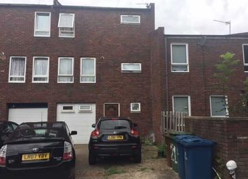 Thumbnail 7 bed terraced house for sale in Overbrook Drive, Edgware