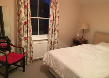Thumbnail Room to rent in Gironde Road, Fulham