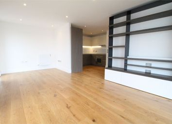 Thumbnail 3 bed flat to rent in Grove Park London, London