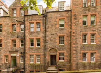 Thumbnail 2 bed flat for sale in 21 Dean Path Buildings, Dean