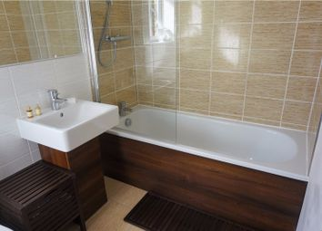 Thumbnail 1 bed flat to rent in 29 Wrights Lane, London