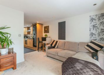 2 bed maisonette for sale in Maidstone Road, Rochester ME1