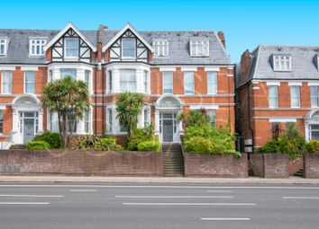 Thumbnail 2 bedroom flat for sale in Heath Place, Hampstead