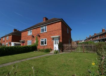 Thumbnail 3 bedroom semi-detached house for sale in Watery Lane, Newent