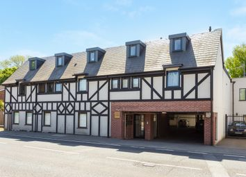 2 bed flat for sale in Austin Court, Uxbridge Road, Rickmansworth WD3