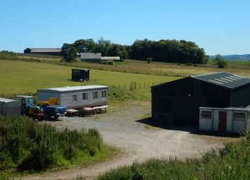 Thumbnail Land for sale in Newmachar, Aberdeen