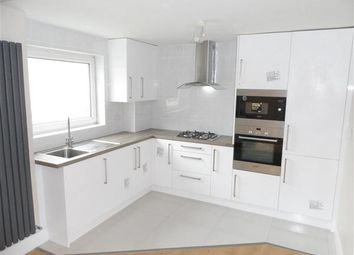 Thumbnail 2 bed flat to rent in Windsor House, The Farmlands, Northolt
