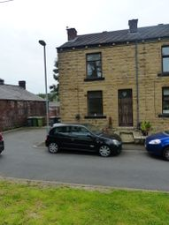 Thumbnail 3 bed end terrace house to rent in Carlinghow Hill, Batley, West Yorkshire