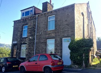 Thumbnail 2 bed property to rent in Primrose Street, Keighley