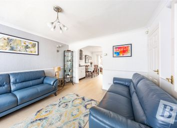 3 bed terraced house for sale in Pintail Road, Woodford Green IG8