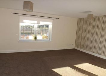 Thumbnail 1 bed flat to rent in Cardon Square, Ferry Village, Renfrew