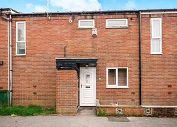 Thumbnail 2 bedroom terraced house to rent in Freesia Avenue, Little Hulton, Manchester
