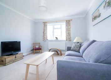 Thumbnail 1 bed flat for sale in Gloucester Road, Kew, Richmond