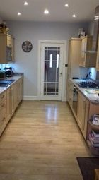 Thumbnail 4 bed end terrace house to rent in 24 Woodside Crescent, Perth