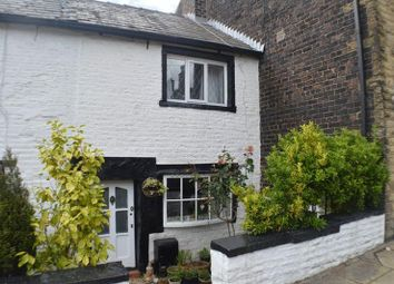 Thumbnail 1 bed terraced house for sale in Stamford Road, Lees, Oldham OL4, Lees,