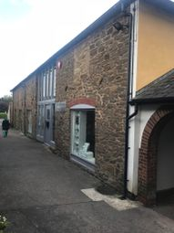 Thumbnail Retail premises for sale in Shrewsbury Road, Craven Arms