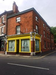 Thumbnail Retail premises to let in Church Street, Darlaston, Walsall