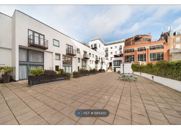 Thumbnail 4 bed terraced house to rent in Dickens Mews, London