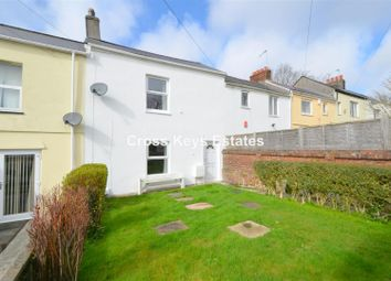 2 bed cottage for sale in Horsham Lane, Plymouth PL5