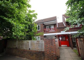Thumbnail 1 bedroom flat for sale in Bell Green, Sydenham, London