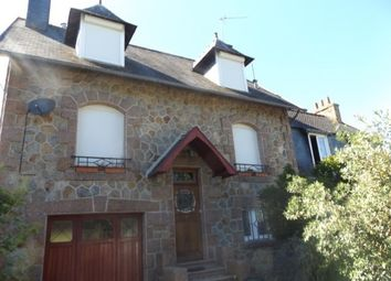 Thumbnail 4 bed semi-detached house for sale in 22200 Grâces, Côtes-D'armor, Brittany, France