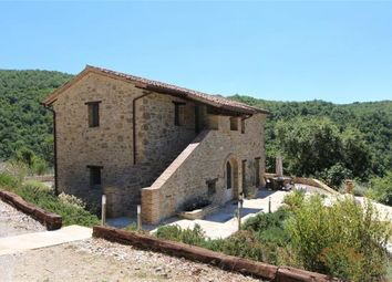 Thumbnail 3 bed country house for sale in Rancolfo, Perugia, Umbria