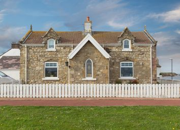 Thumbnail 3 bed detached house for sale in Pebble Beach, Whitburn, Sunderland