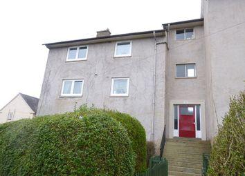 Thumbnail 2 bedroom flat to rent in Glenvarloch Crescent, Edinburgh