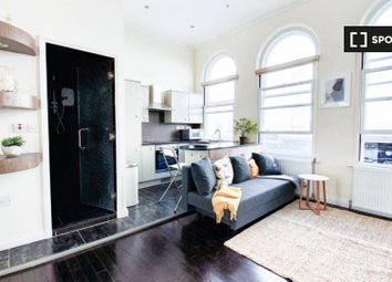 1 bed property to rent in Museum Street, London WC1A